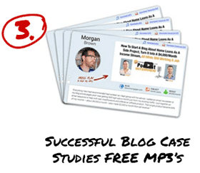 Download the blog profits blueprint 20 by yaro starak ej insider blog profits blueprint download blog sales funnel info graphic bc studies malvernweather Gallery