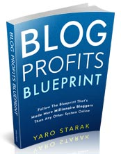 blog-profits