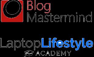 Blog Mastermind Plus Academy