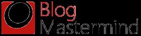 Blog Mastermind Logo