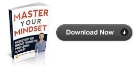Download Master Your Mindset E-Guide