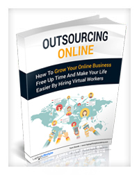 Outsourcing Online