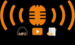 Power Podcasting