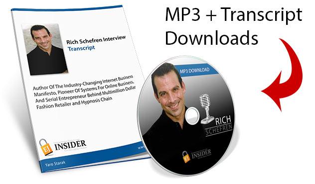 rich-scefren-mp3-and-transcript